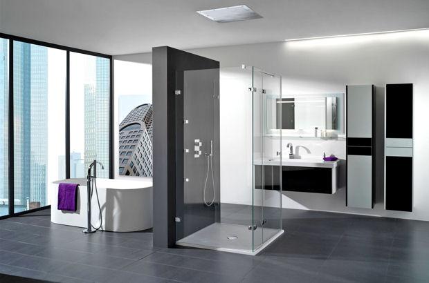 badezimmer von der nasszelle zur wellnessoase ratgeberbox tipps tricks informationen. Black Bedroom Furniture Sets. Home Design Ideas