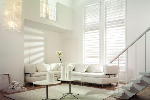 thema renovieren ratgeberbox tipps tricks. Black Bedroom Furniture Sets. Home Design Ideas