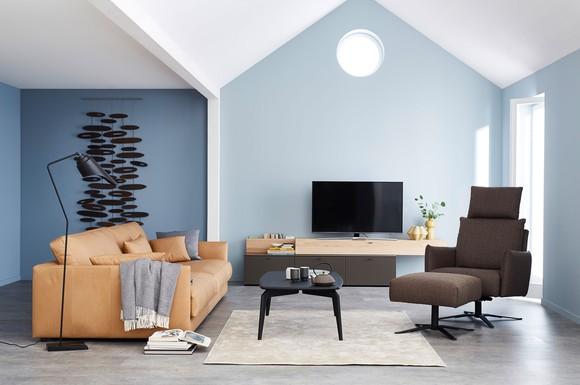 das l sst sich einrichten gekonnt kombinieren und das zuhause stilvoll gestalten ratgeberbox. Black Bedroom Furniture Sets. Home Design Ideas