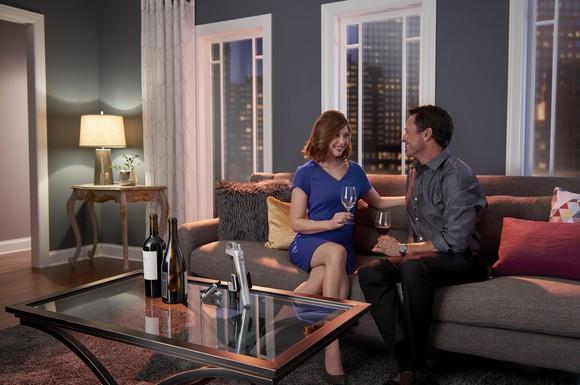 essen trinken seite 4 ratgeberbox tipps tricks. Black Bedroom Furniture Sets. Home Design Ideas