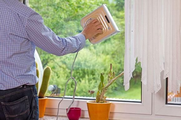 fast drei von vier deutschen interessieren sich f r haushaltsroboter ratgeberbox tipps. Black Bedroom Furniture Sets. Home Design Ideas
