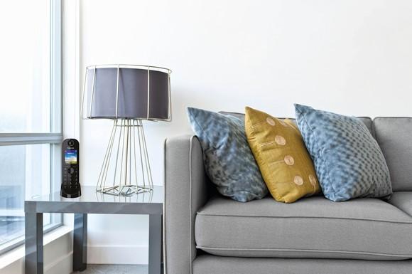 immer auf empfang dank ip telefonie internet telefone verbinden flexibilit t mit hoher. Black Bedroom Furniture Sets. Home Design Ideas