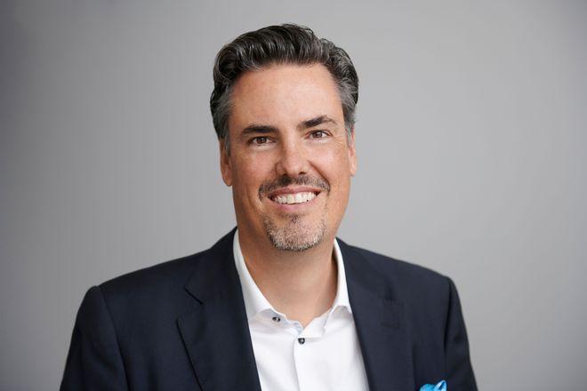 Baufinanzierungsexperte Florian Haas gibt Tipps für den Grundstückskauf.