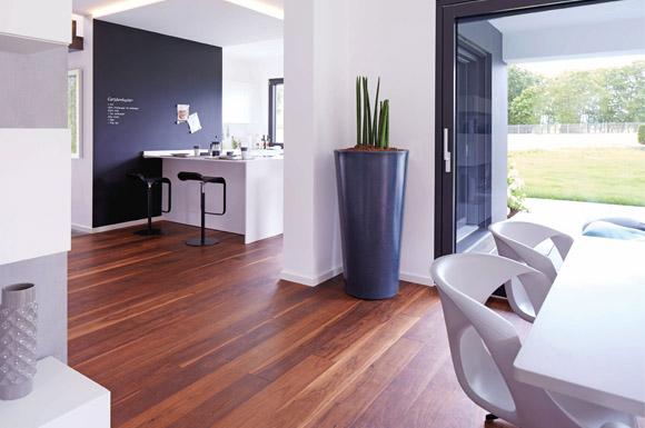 poppig oder naturnah mit speziellen pflanzgef en auf der terrasse und im haus akzente setzen. Black Bedroom Furniture Sets. Home Design Ideas