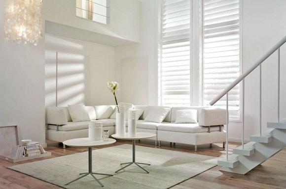 renovieren so lassen sich auch hartn ckige nikotinflecken an der wand endg ltig eliminieren. Black Bedroom Furniture Sets. Home Design Ideas
