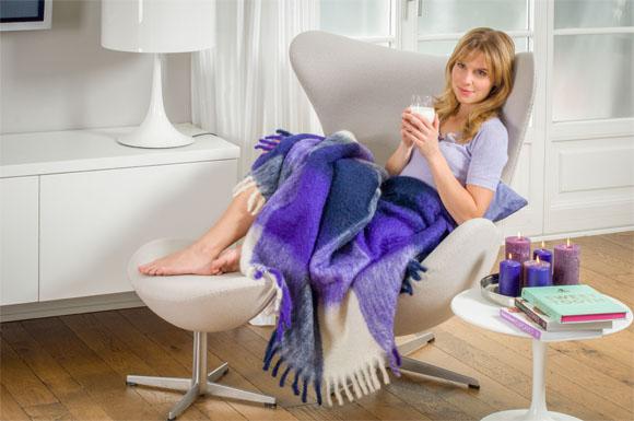 sanfter schlummern entspannende tipps gegen schlafst rungen ratgeberbox tipps tricks. Black Bedroom Furniture Sets. Home Design Ideas