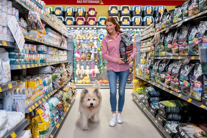 Das Haustier ist für viele ein vollwertiges Familienmitglied. Im Fachhandel bieten sich attraktive Berufschancen, von der Aushilfe bis zur Selbstständigkeit.